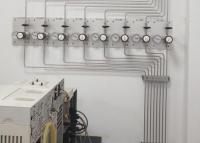氣路系統-管道