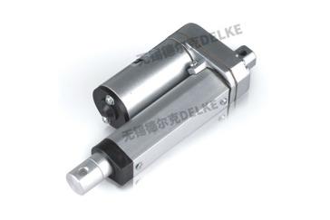 DKT型电动推杆
