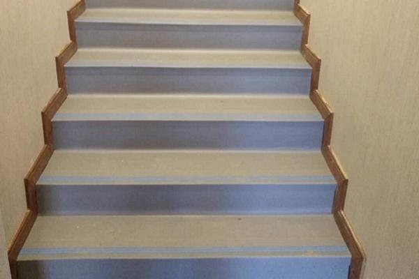 煙臺樓梯踏步