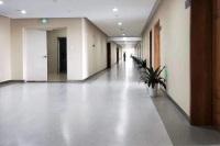 臨沂蘭山區人民醫院