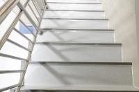 煙臺樓梯塑膠地板