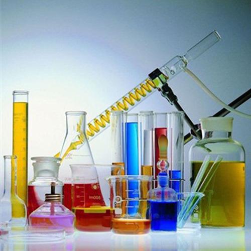 沈陽化學試劑