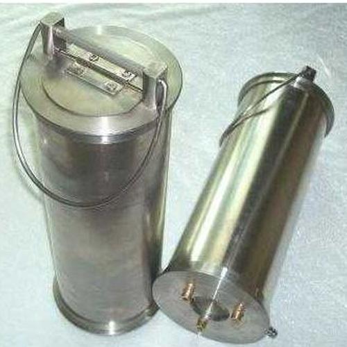 沈陽水質采樣器