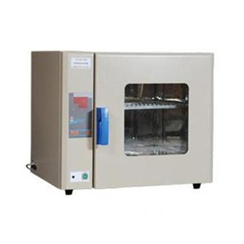 沈陽電熱恒溫培養箱