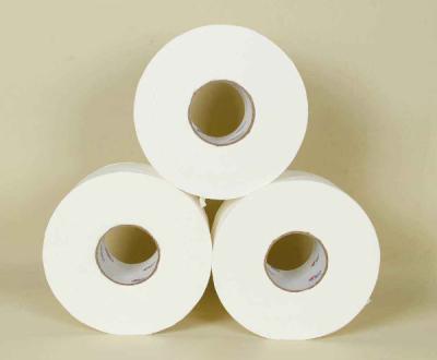 衛生紙批發