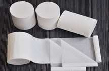 衛生紙廠家造出好紙的重要因素