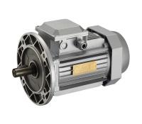 寧波YE2鋁合金系列三相異步電動機