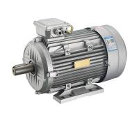寧波YE3鋁合金系列三相異步電動機