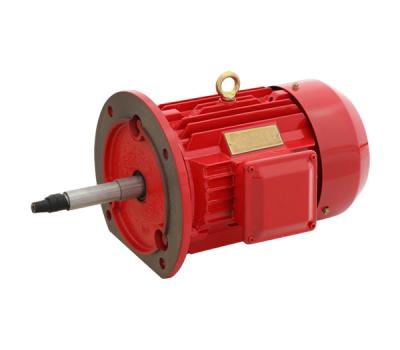 水泵專用電機