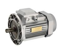 YE3鋁合金系列三相異步電動機
