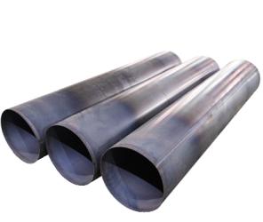 碳鋼焊接風管