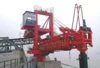 固定式裝船機