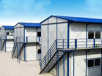 泸州活动板房,活动板房明文规定,活动板房施工标准