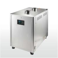 燃气0.1T蒸发器