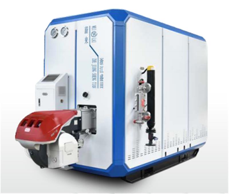 燃气1.0T蒸发器