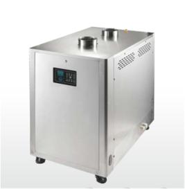 燃气0.2T蒸发器