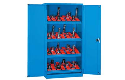 刀具存放储物柜