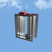 怎样设置70度防火阀才能达到要求的效果?