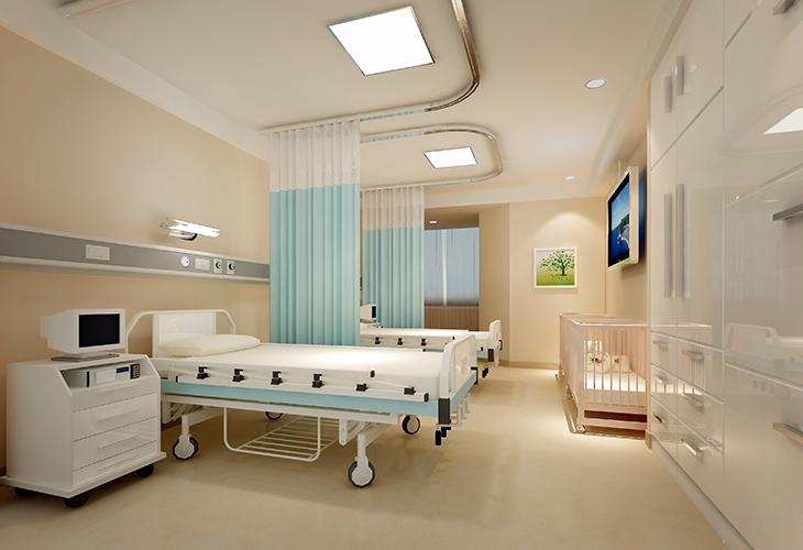 江蘇盛澤醫院