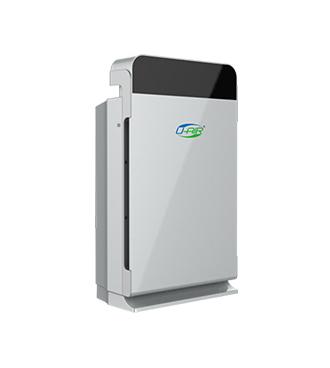 AC-500A高效空氣凈化器