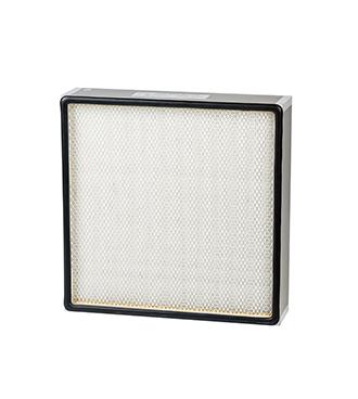 Ultrair 無隔板高效 超高效過濾器