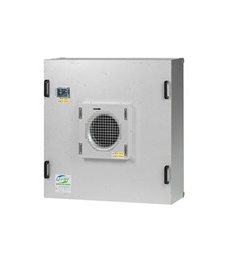 Ultrafan FFU 風機過濾機組