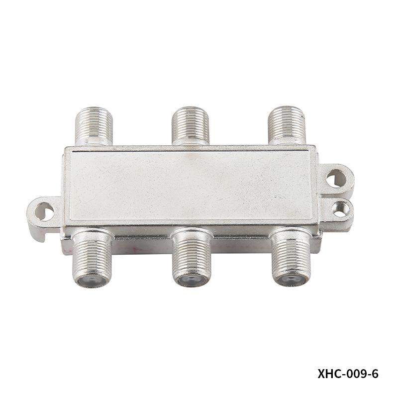 XHC-009-6