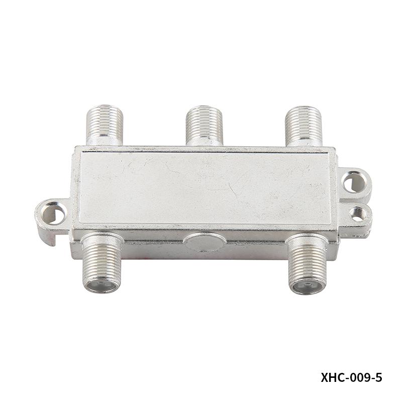 XHC-009-5