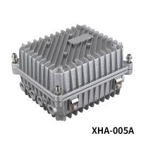 XHA-005
