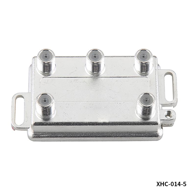 XHC-014-5