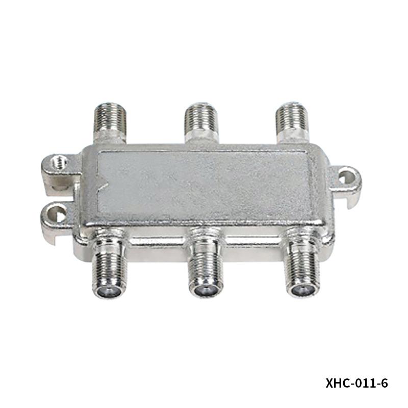 XHC-011-6