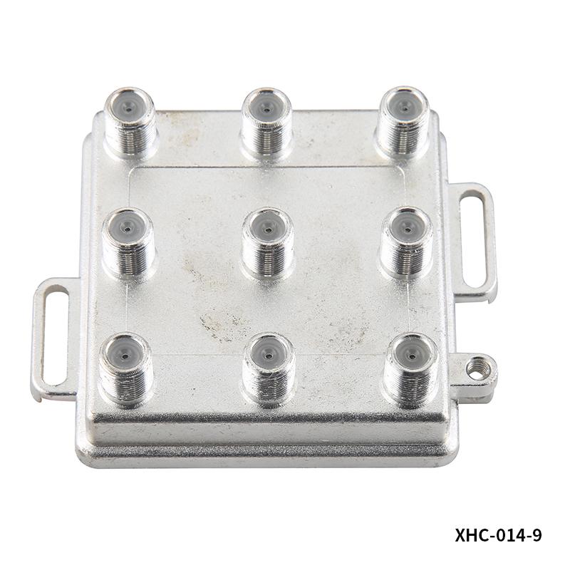 XHC-014-9