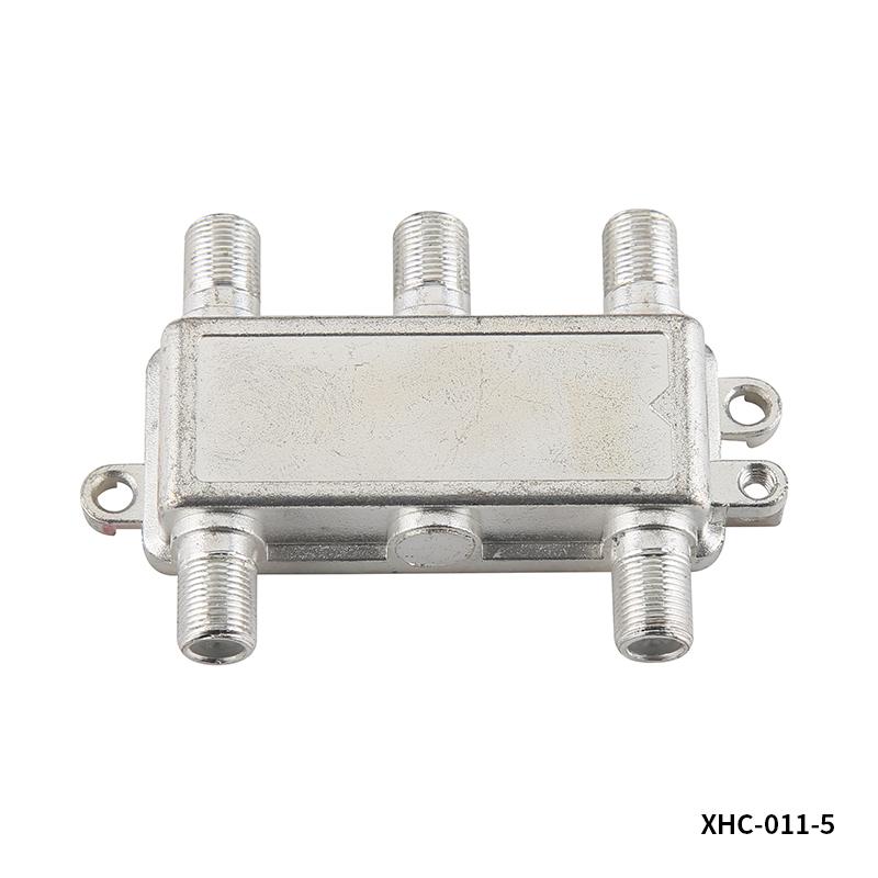 XHC-011-5