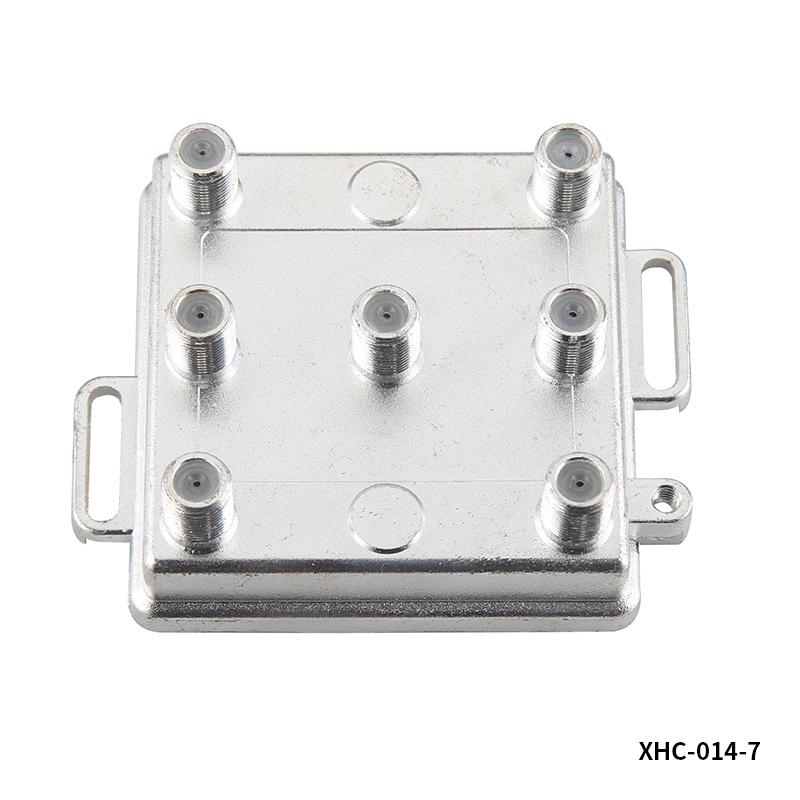XHC-014-7