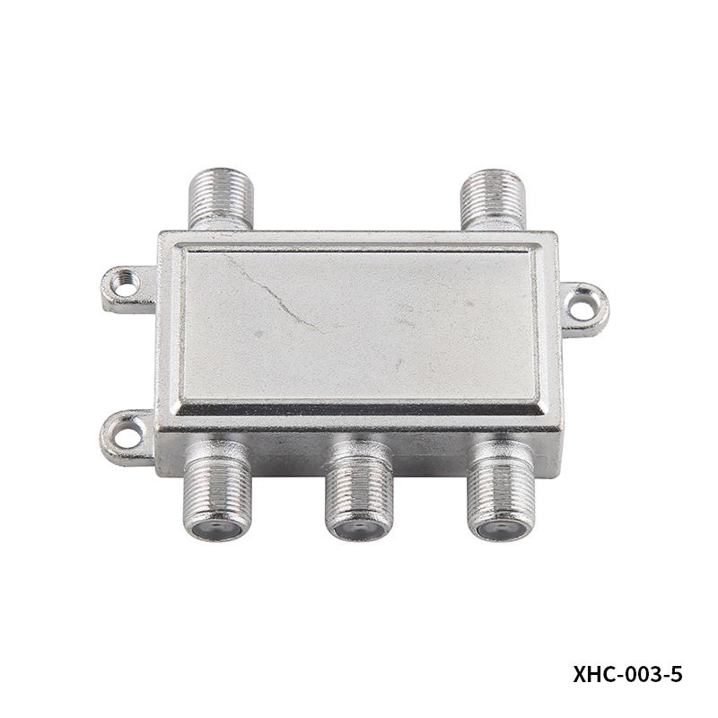 XHC-003-5