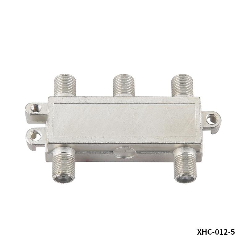 XHC-012-5