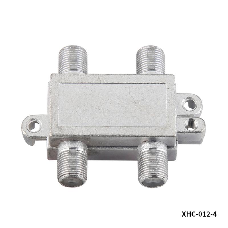 XHC-012-4