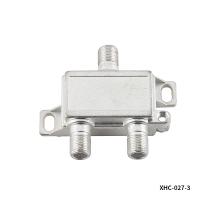 XHC-027