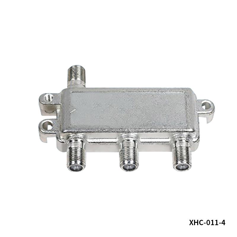 XHC-011-4