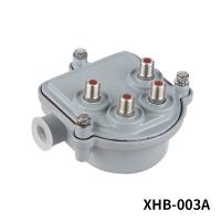 XHB-003