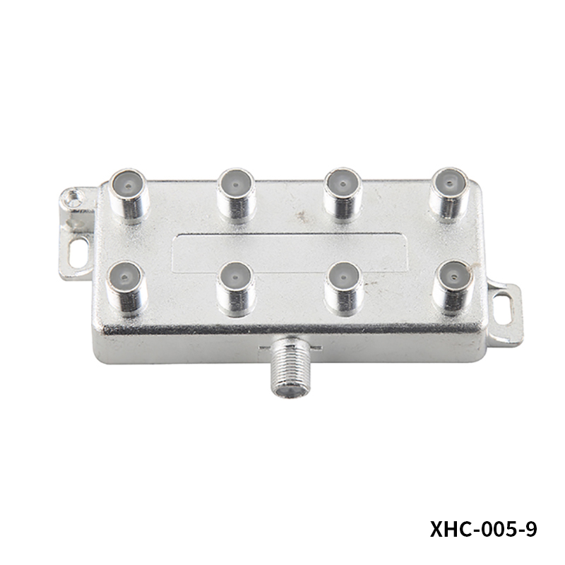 XHC-005-9