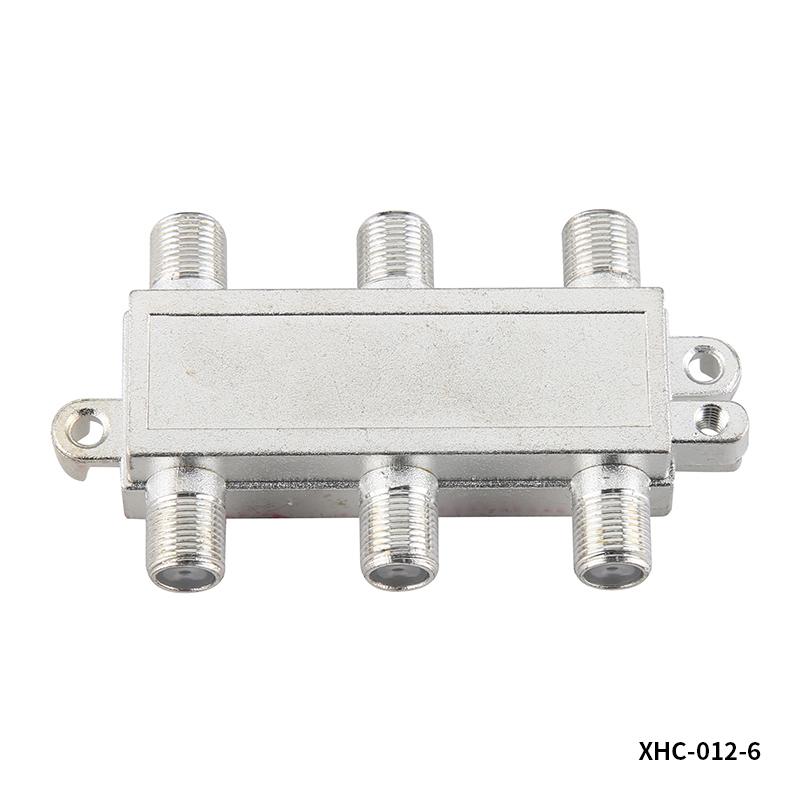XHC-012-6