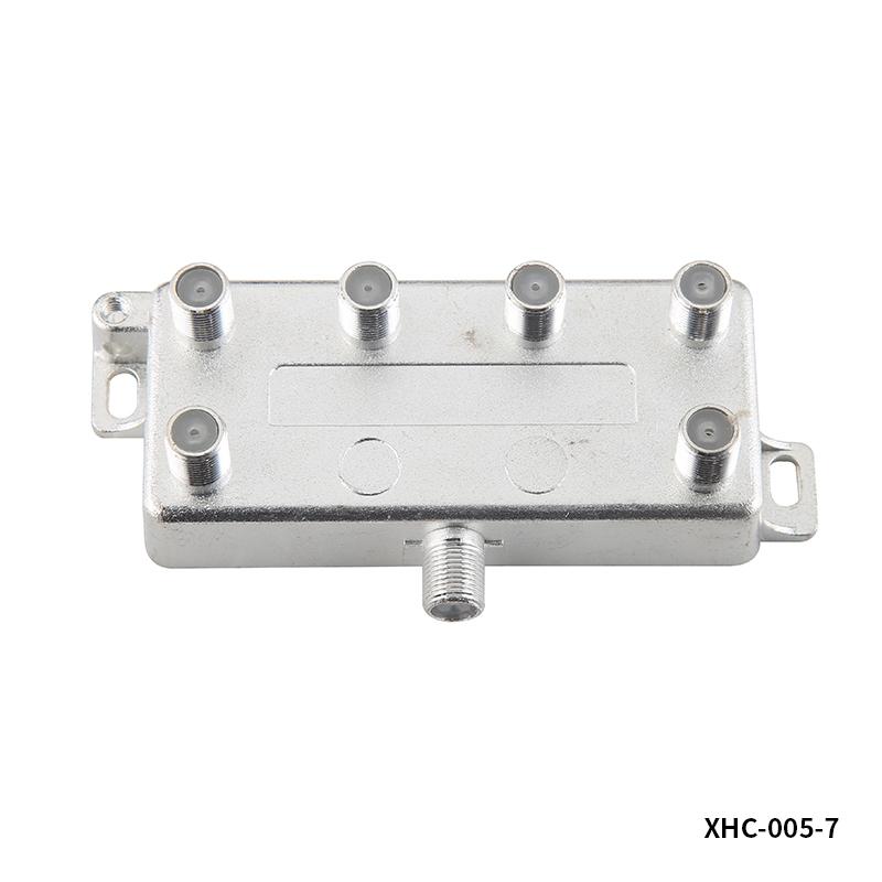 XHC-005-7