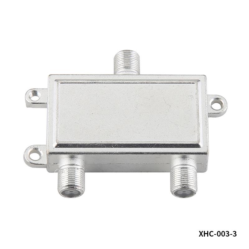 XHC-003-3