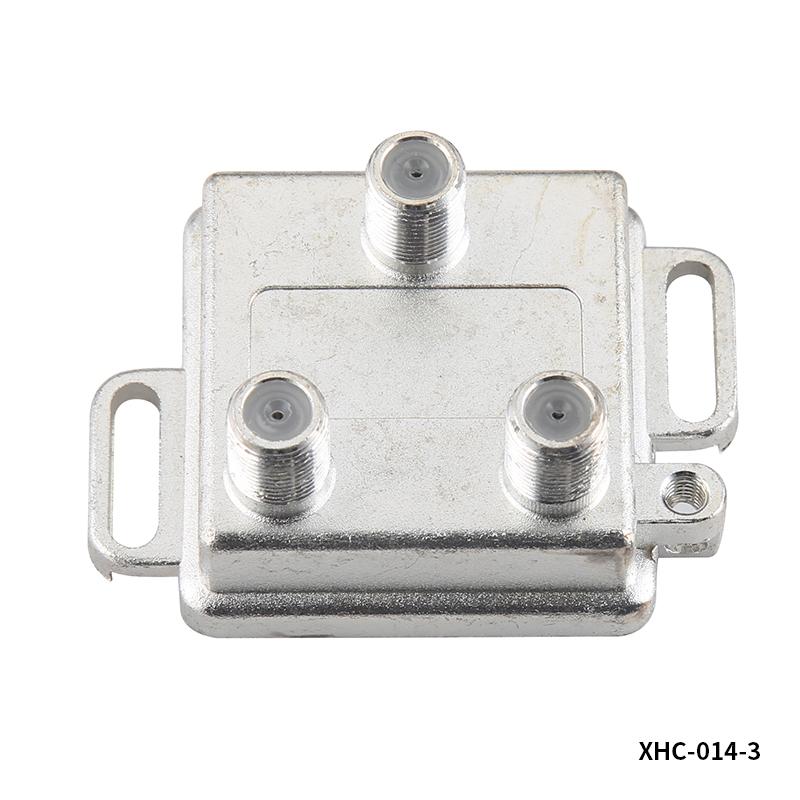 XHC-014-3