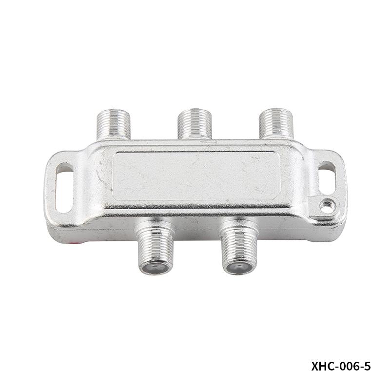 XHC-006-5