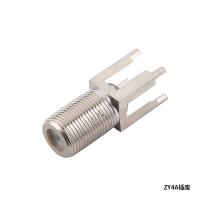 ZY4插座