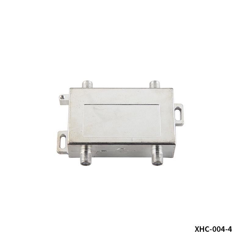 XHC-004-3