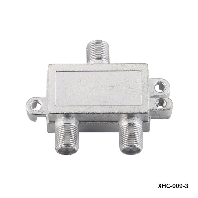XHC-009-3