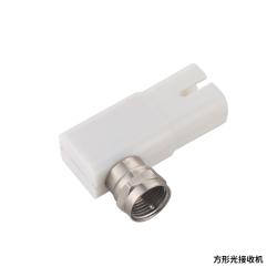 浙江無源塑料光接收機